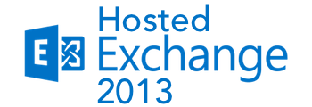 Microsoft Hosted Exchange 2013